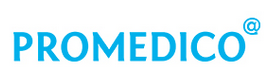 Logo Promedico