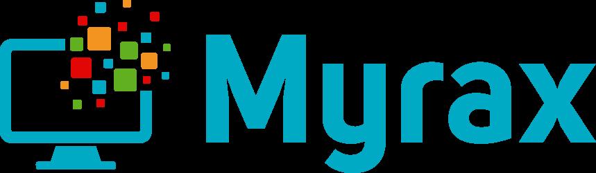 Myrax